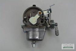Vergaser passend Robin NB414