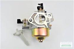 Vergaser passend Loncin G390 F, (F/D) mit Primer Anschluss