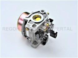 Vergaser passend Loncin G240 F, G240 F/D OHNE Primer Anschluss