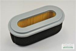 Luftfilter Filter oval passend Robin EX17
