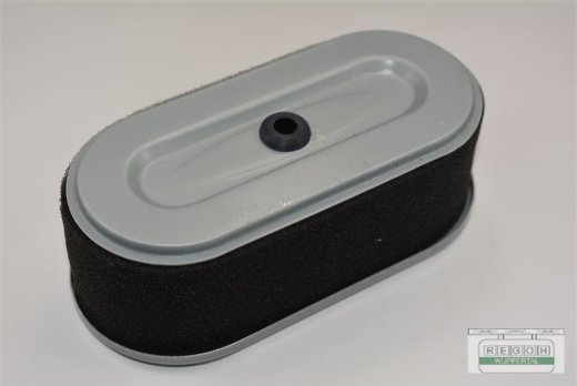 Luftfilter Filter oval passend Snapper