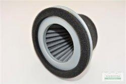 Luftfilter Filter passend Robin EY15