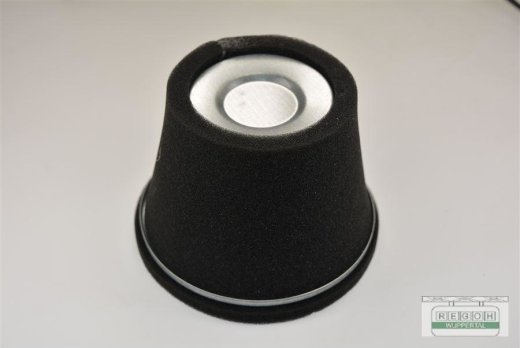 Luftfilter Filter passend Robin EY25, Maß 118 x 81 x 85 mm