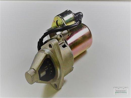 Anlasser Starter passend Loncin LC185 FDS