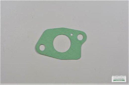Vergaserdichtung Papierdichtung hinten passend Loncin LC165 FDS