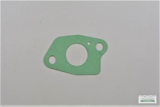 Vergaserdichtung Papierdichtung hinten passend Loncin LC170 FDS