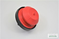 Pumpe, Primerpumpe für Vergaser passend Loncin LC190 FDS