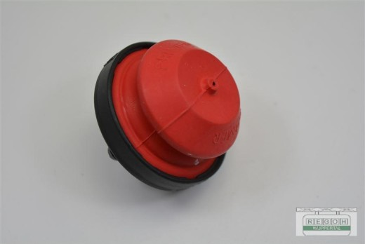 Primer Pumpe für Vergaser passend Loncin LC170 FDS