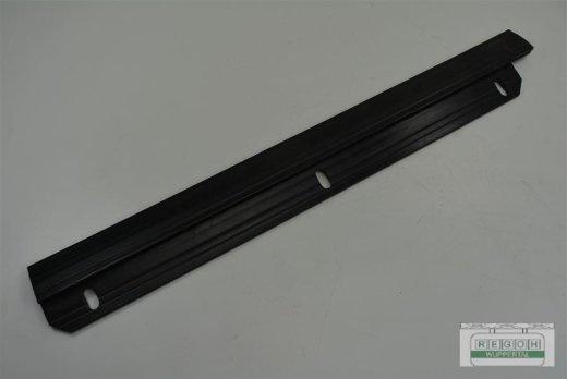 Schürfleiste Verschleißschiene passend Schneefräse Toro CCR2000