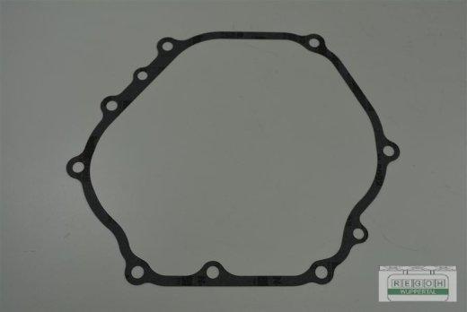 Gehäusedichtung Getriebedichtung passend Loncin LC-190 FDS