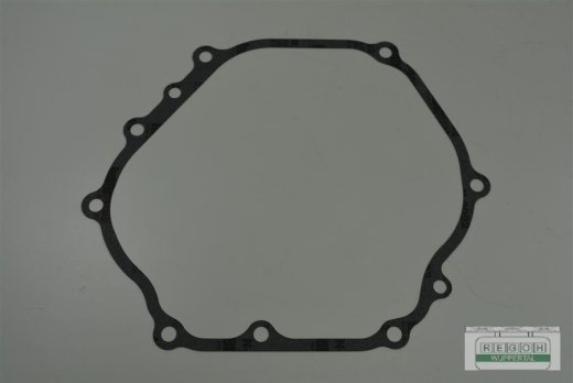 Gehäusedichtung Getriebedichtung passend Loncin LC-185 FDS