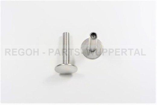 Ventilheber Stößelheber passend Loncin G270 F (F/D)