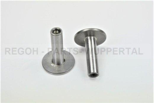 Ventilheber Stößelheber passend Loncin G160, G160 F/D