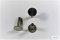 Ventilheber Stößelheber passend Loncin G200 F, G200 F/D