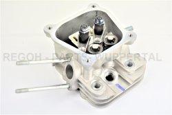 Zylinderkopf passend Loncin LC154-F
