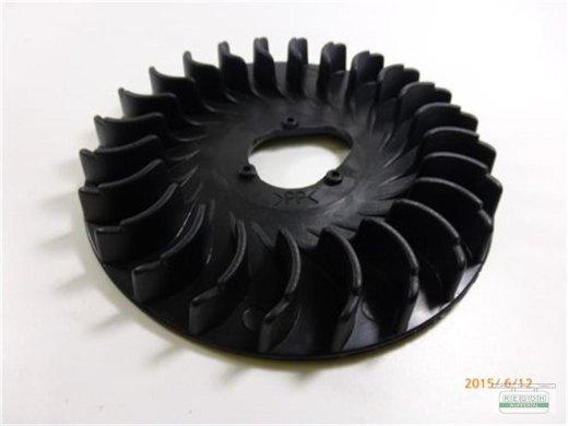 Lüfter Lüfterrad passend Loncin G240, G240 F/D