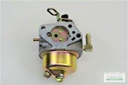Vergaser passend MTD 478-SH, 478-SHA, 478-SHB mit Primer Anschluss