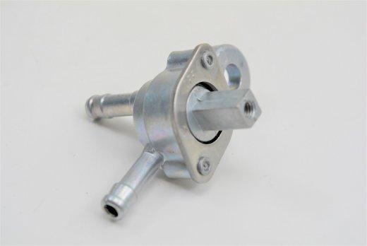 Benzinhahn Absperrhahn passend Loncin LC175 FDS