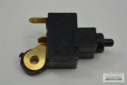 Stopschalter Schalter passend Loncin LC-190 FDS