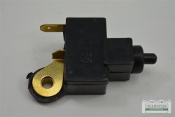 Stopschalter Schalter passend Loncin LC-185 FDS