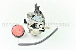 Vergaser passend Loncin LC170 FDS Schneefräse
