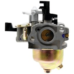 Vergaser passend Loncin LC165 FDS Ohne Primer Anschluss