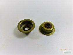 Ventilschaftdichtung passend Loncin G160 F, G160 F/D
