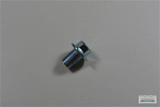 Ölablassschraube Ölschraube passend Loncin G240 F, G240 F/D