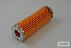 Kraftstofffilter Dieselfilter Filtereinsatz passend Walker