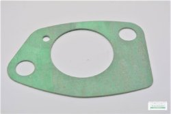 Vergaserdichtung Papierdichtung passend Loncin LC190 FDS