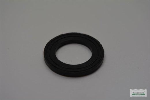 Öldichtring O-Ring passend Loncin G240 F, G240 F/D
