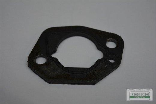 Vergaserdichtung Zwischenstück passend Honda GXV160