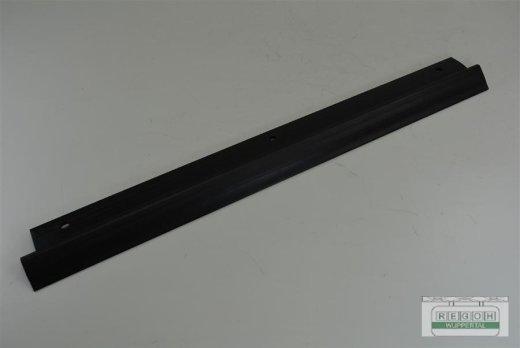 Schürfleiste Verschleißschiene passend Schneefräse Ariens SS322, SS522