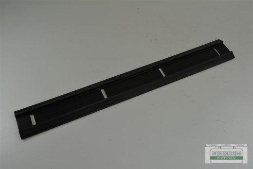 Schürfleiste Verschleißschiene passend Schneefräse MTD 150, E 150, E 152