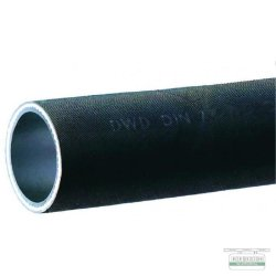 Kühlerschlauch Gewebeschlauch DIN 73411-79 Maß=25x33 mm - Meterware