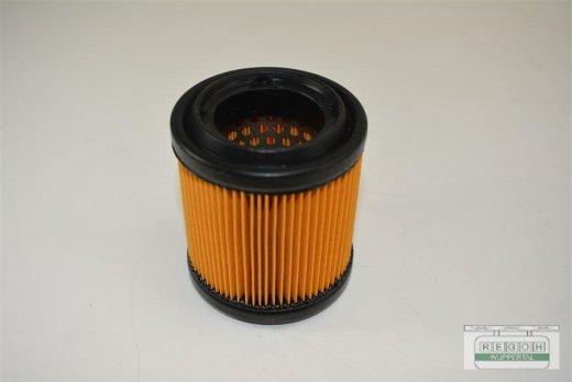 Luftfilter Filter passend AS 03701 Rasenmäher