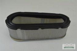 Luftfilter Filter passend Briggs & Stratton 691667, 493910