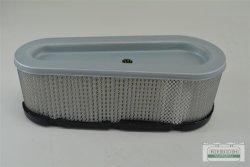 Luftfilter Filter passend John Deere LG691667