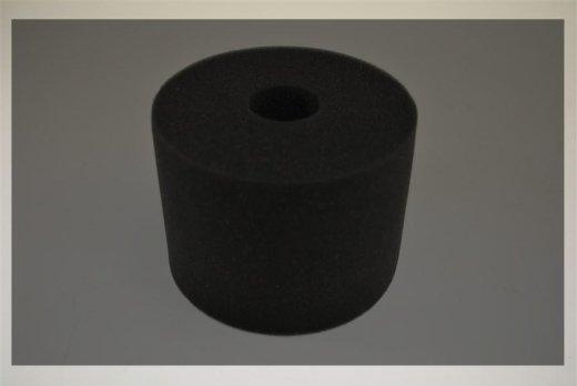 Luftfiltereinsatz Filter passend Briggs & Stratton 270093