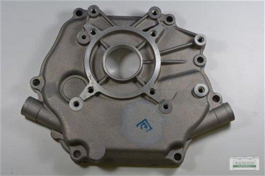 Gehäusedeckel Getriebedeckel passend Loncin G340 F, G340 F/D