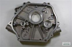 Gehäusedeckel Getriebedeckel passend Loncin G390 F, G390 F/D