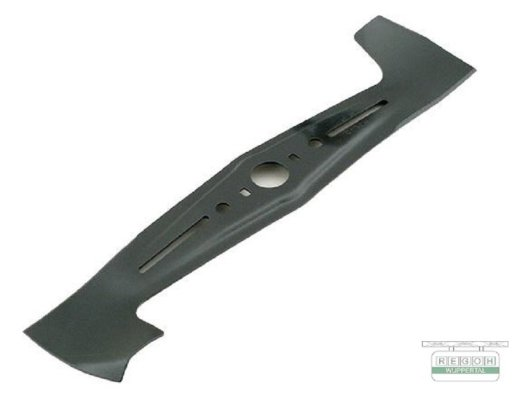 Rasenmähermesser Schneidmesser passend Honda HRB 423 K1, HRB 423