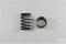 Ventilfeder Druckfeder passend Loncin LC190 FDS