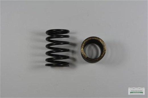 Ventilfeder Druckfeder passend Loncin LC1P92 F-1