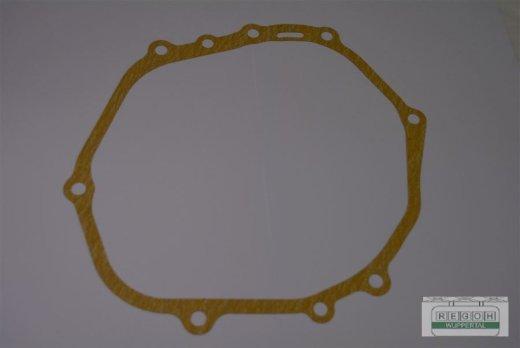 Gehäusedichtung Deckeldichtung passend Honda GXV390