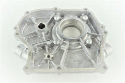 Getriebedeckel Gehäusedeckel passend Robin EY20
