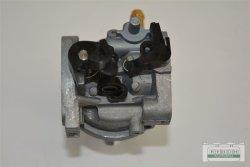 Vergaser passend Loncin LC1P70 FA