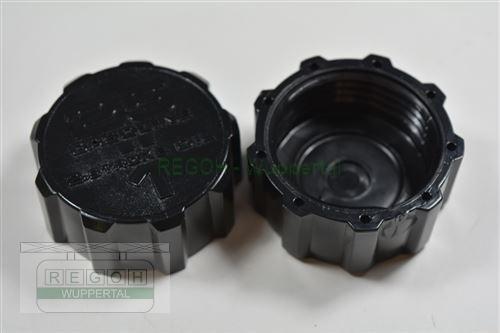 Tankdeckel Deckel Verschluß passend AL-KO 402412