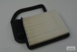 Luftfilter Filter Filterelement passend Husqvarna CTH171, CTH172