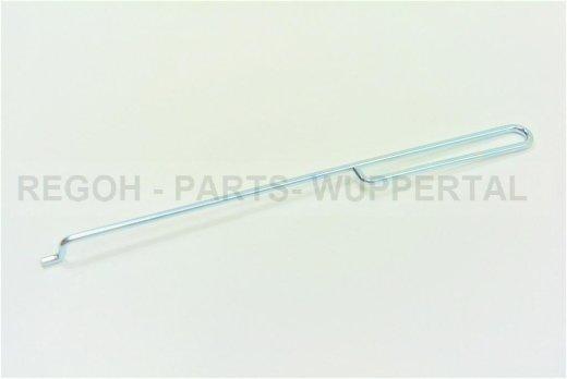 Gasgestänge Reglergestänge passend Loncin LC1P61 FA